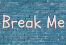 Breaking Down the Wall | Chess Strategy Simplified