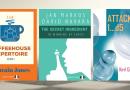 Best Sellers Update June