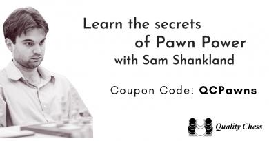Pawn Power Sale