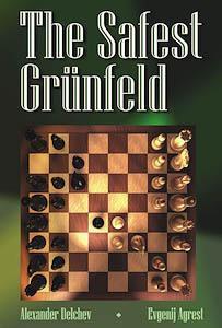 The Safest Grünfeld