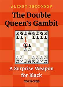 The Double Queen's Gambit