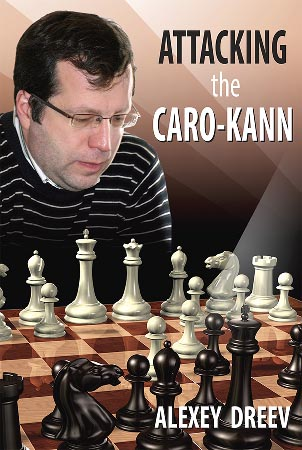 Attacking the Caro Kann
