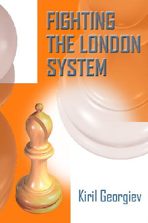 Fighting the London System