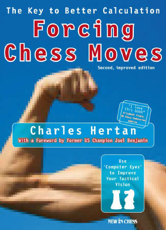 Forcing Chess Moves