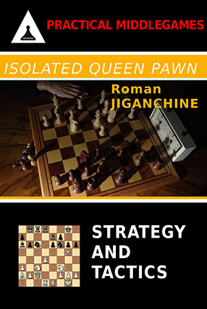 The Isolated Queen Pawn