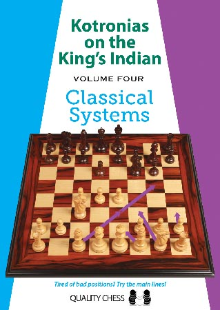 Classical Systems