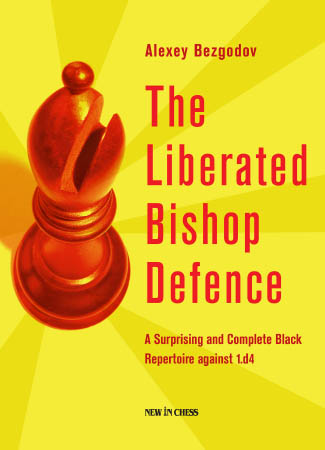 Liberated Bishop Defence