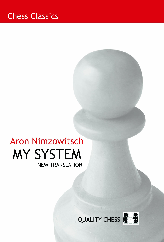 pdf Техническая механика. учебник для студ. учреждений