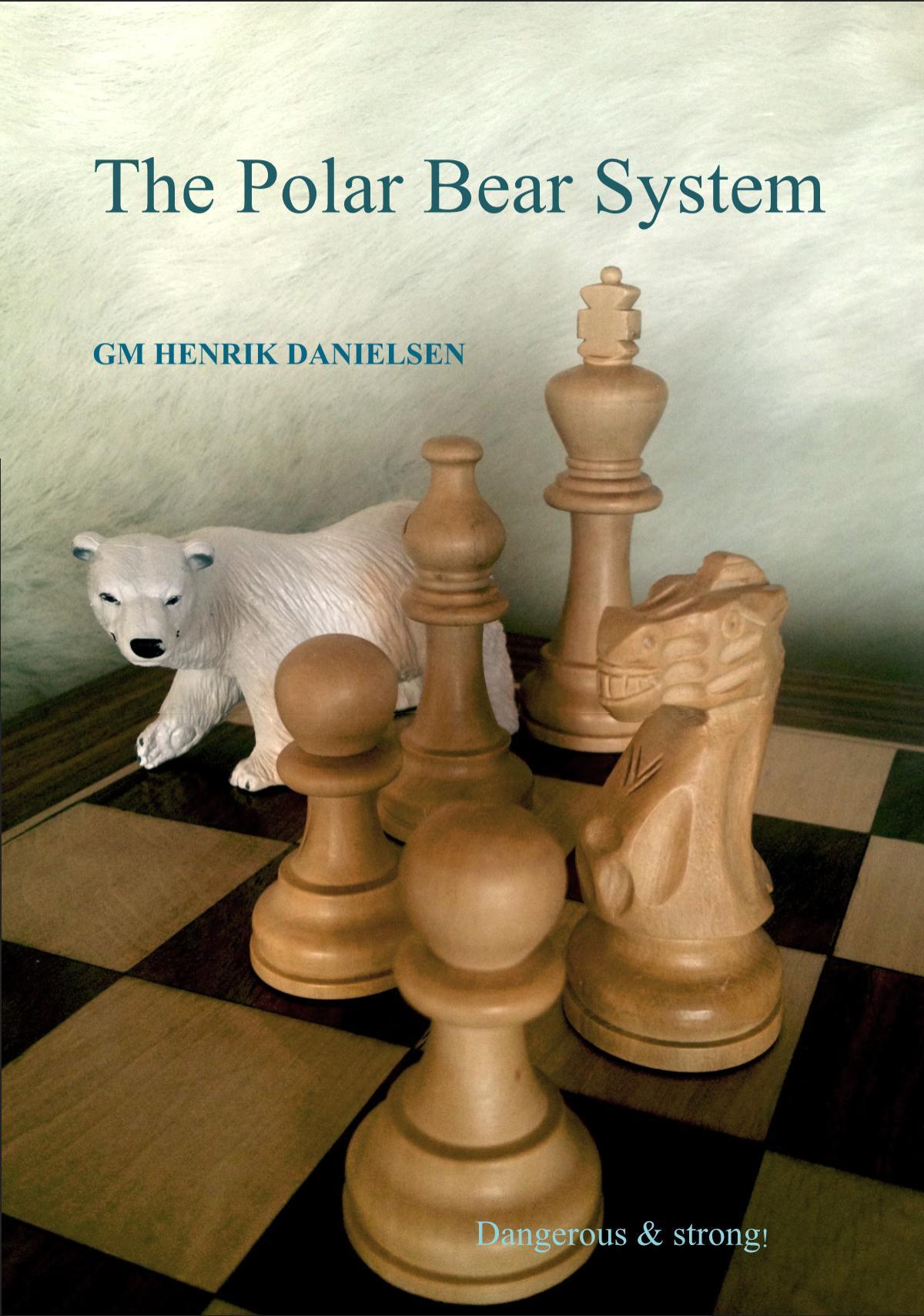 The Polar Bear System