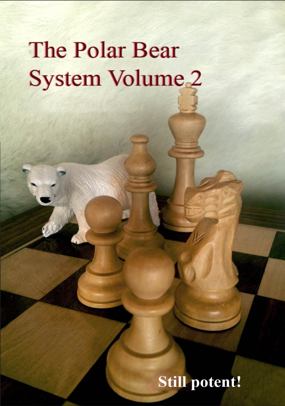 The Polar Bear System: Volume 2