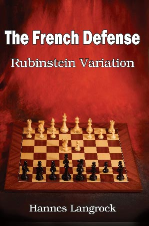 The French Defense: Rubinstein Variation