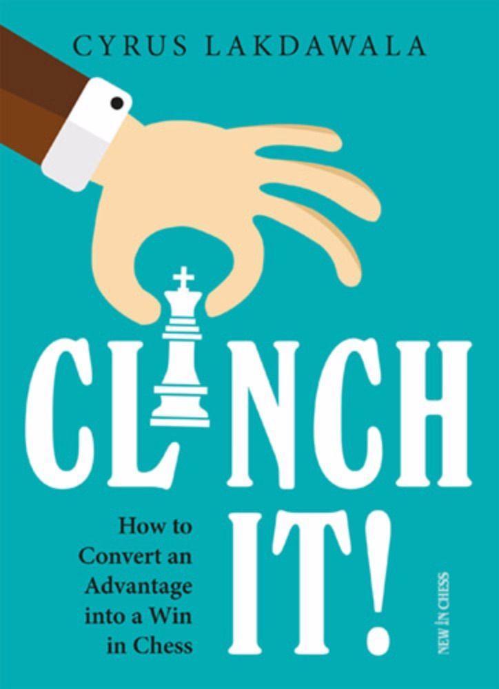 Clinch It!