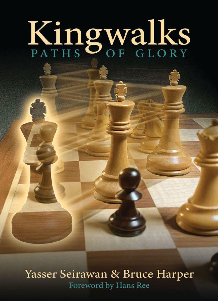 Kingwalks: Paths of Glory