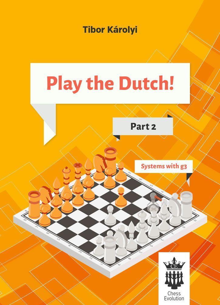 Play the Dutch! - Part 2