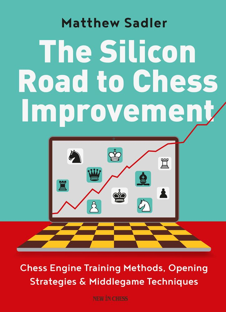 The Silicon Road to Chess Improvement