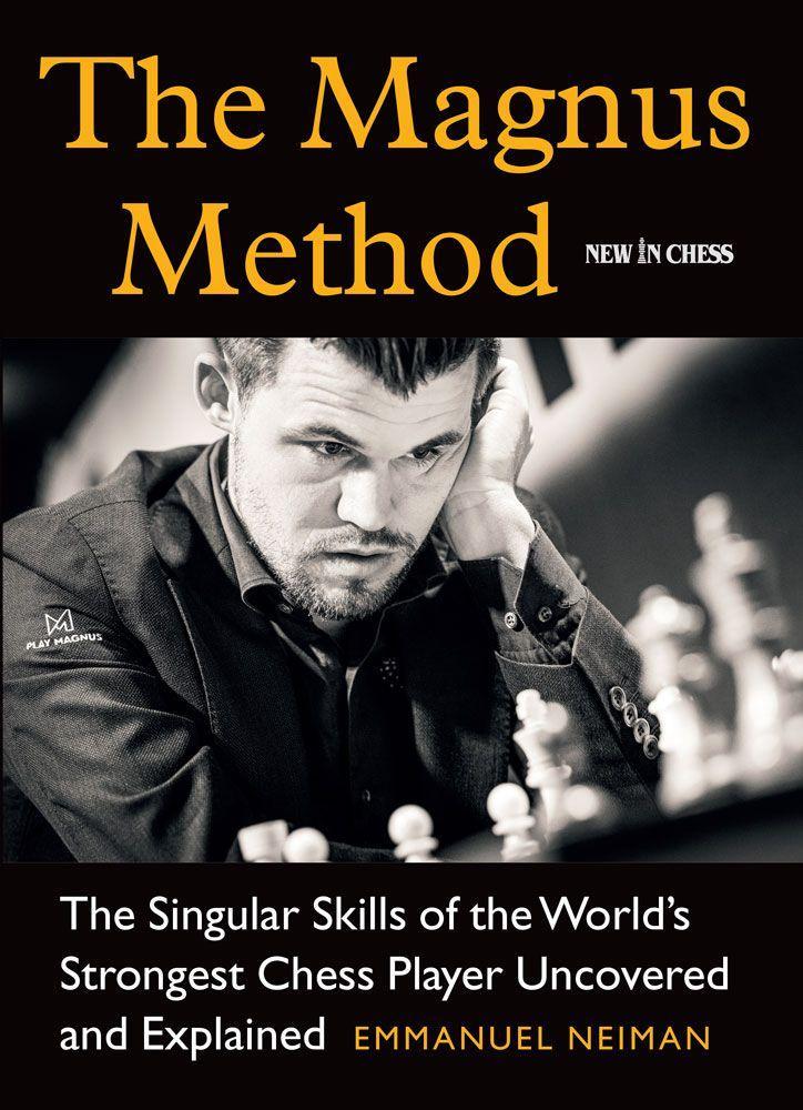 The Magnus Method