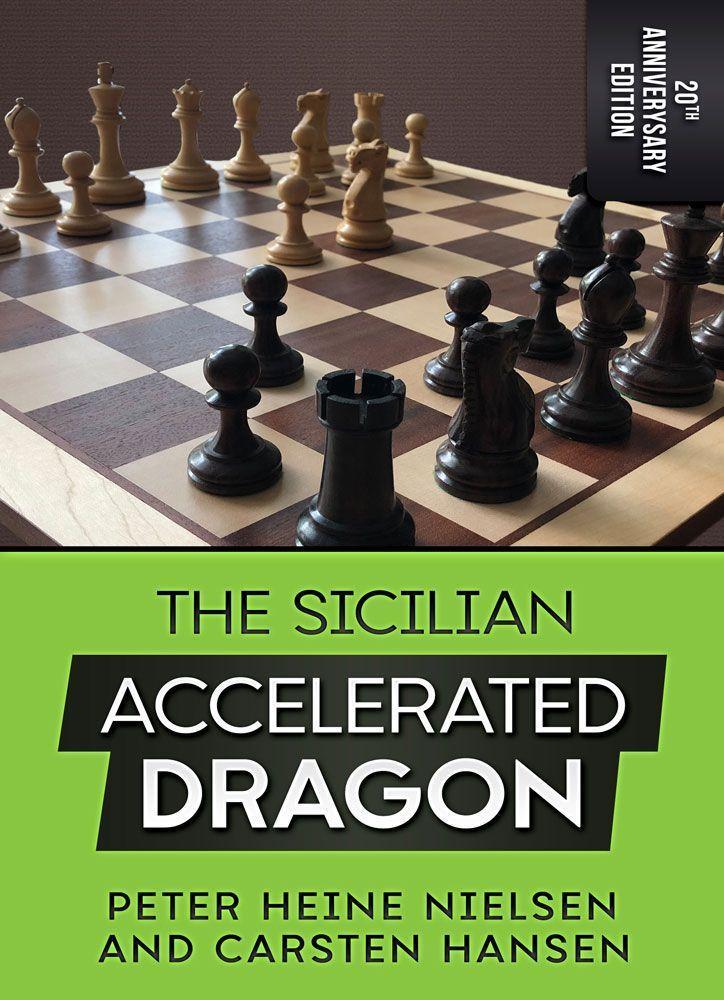Download ebook chess tactics