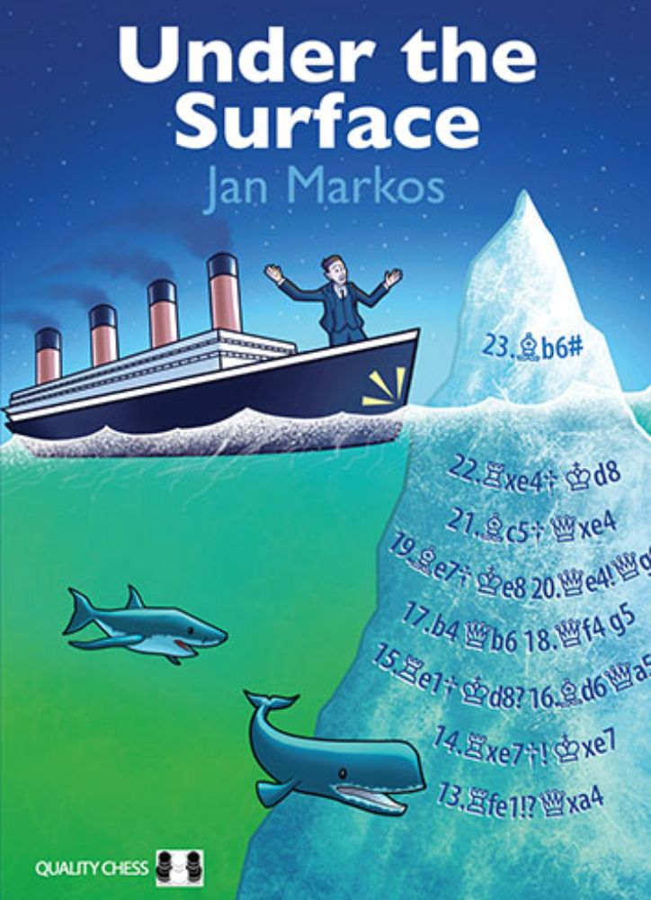 Under the Surface
